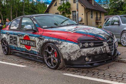 GTI-2019-55