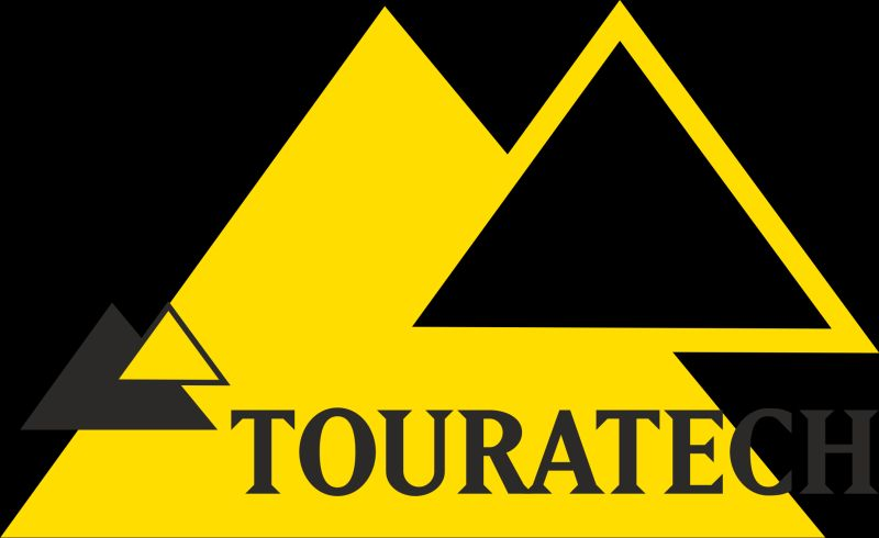 touratech-logo